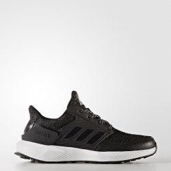 Кроссовки для бега детские RapidaRun lux wide K Adidas CP9857