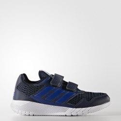 Кроссовки для фитнеса детские AltaRun CF K Adidas CQ2459