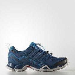 Ботинки для туризма мужские TERREX SWIFT R GTX Adidas S80920