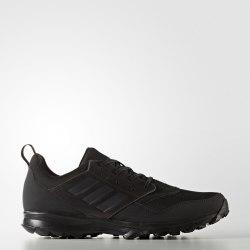 Кроссовки для туризма мужские TERREX NOKET Adidas S80936