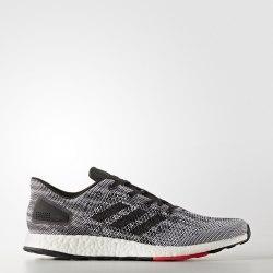 Кроссовки для бега мужские PureBOOST DPR Adidas S80993
