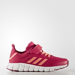 Кроссовки для фитнеса детские RapidaFlex EL K Adidas S81120