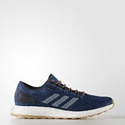 Кроссовки для бега мужские PureBOOST Adidas S81993