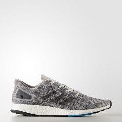 Кроссовки для бега мужские PureBOOST DPR Adidas S82010