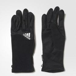 Перчатки R CLMWM W GLOVE Adidas S94161