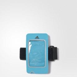 Чехол на руку для медиа R MED ARMPO COV Adidas S96361