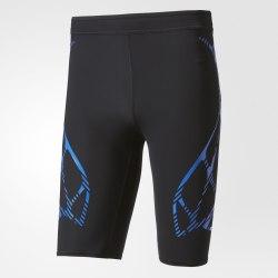 Шорты для плавания мужские AZ SW SH TI M Adidas S99690