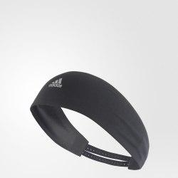 Повязка на голову RUN CLMLT HB Adidas S99780
