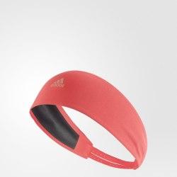 Повязка на голову RUN CLMLT HB Adidas S99782