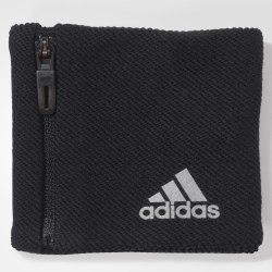 Напульсник RUN CLMLT WB Adidas S99785
