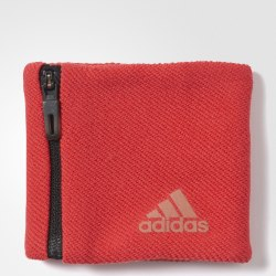 Напульсник RUN CLMLT WB Adidas S99786
