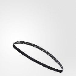 Повязка на голову RUN HAIRBANDS Adidas S99791