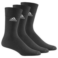 Носки Adidas ST 3 в 1 Adidas Z25574