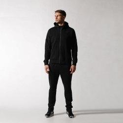 Костюм спортивный TS BC Mens Adidas S22286