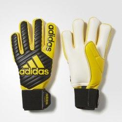 Перчатки вратарские CLASSIC PRO Adidas BS1536