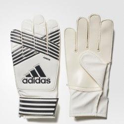 Перчатки вратарские детские ACE JUNIOR Adidas BS1517