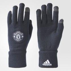 Перчатки игровые MUFC GLOVES Adidas BR7027