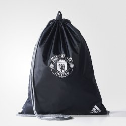 Сумка для обуви MUFC GYMBAG Adidas BR7020