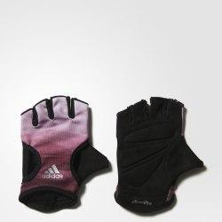 Перчатки для тренировок CLITE GLOV W Adidas BR6751