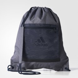 Сумка для обуви FI GB 17.2 Adidas BR6656
