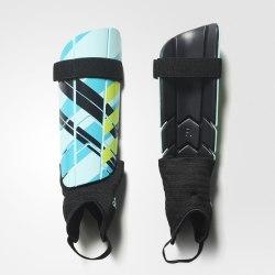 Щитки футбольные GHOST REFLEX Adidas BR5355