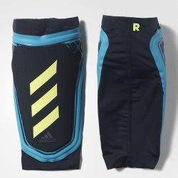 Щитки футбольные GHOST FOIL Adidas BR5333