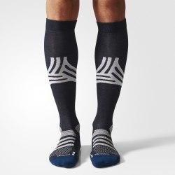 Гетры мужские TANGO SOCKS Adidas BR1693