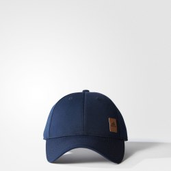 Кепка PIQUE CAP Adidas S97580