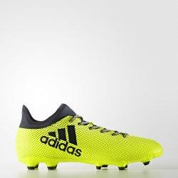 Бутсы мужские X 17.3 FG Adidas S82366