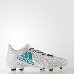 Бутсы мужские X 17.3 FG Adidas S82362