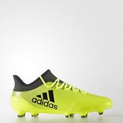 Бутсы мужские X 17.1 FG Adidas S82286