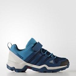 Ботинки детские TERREX AX2R CF K Adidas S80867
