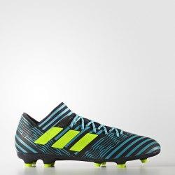 Бутсы мужские NEMEZIZ 17.3 FG Adidas S80601 (последний размер)