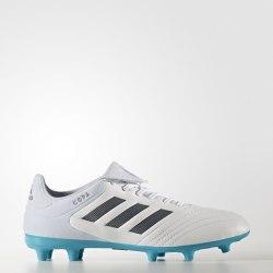 Бутсы мужские Copa 17.3 FG Adidas S77141