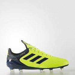 Бутсы мужские Copa 17.1 FG Adidas S77126