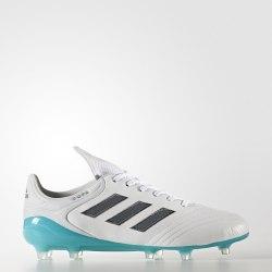 Бутсы мужские Copa 17.1 FG Adidas S77124