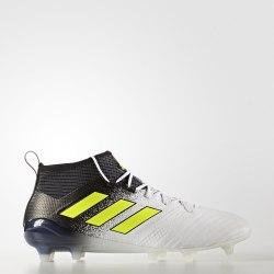 Бутсы мужские ACE 17.1 FG Adidas S77035