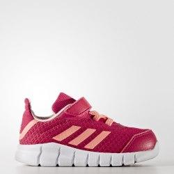 Кроссовки для бега детские RapidaFlex EL I Adidas CQ2474