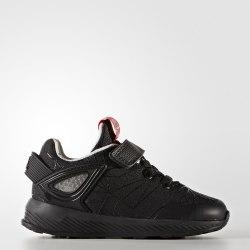 Кроссовки для бега детские Spider-Man RapidaRun I Adidas CQ2446