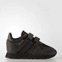 Кроссовки детские HAVEN CF I Adidas CQ1697