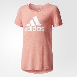 Футболка детская YG ID TEE Adidas CF1236