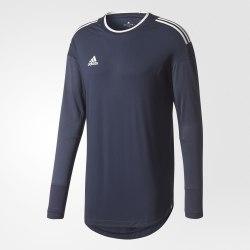 Лонгслив мужской TANF POLY LS T Adidas CE9572