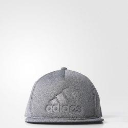 Кепка FI FLAT CAP Adidas CD8334