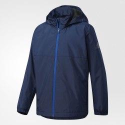 Куртка детская YB WIND JKT Adidas CD0842