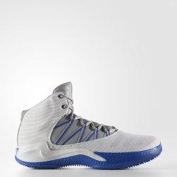 Кроссовки для баскетбола мужские INFILTRATE Adidas BY4226