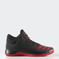 Кроссовки для баскетбола мужские Court Fury 2017 Adidas BY4189