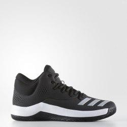 Кроссовки для баскетбола мужские Court Fury 2017 Adidas BY4188