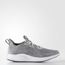 Кроссовки для бега детские alphabounce em j Adidas BY3423