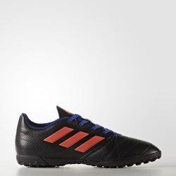 Сороконожки женские ACE 17.4 TF W Adidas BY2814