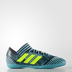 Футзалки мужские NEMEZIZ TANGO 17.3 IN Adidas BY2462